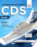 Comprehensive Guide to CDS Exam 2nd Edition
