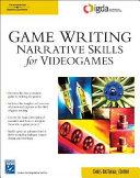 Game Writing PDF