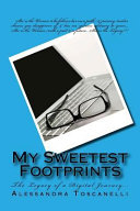 My Sweetest Footprints
