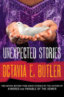 Unexpected Stories Pdf/ePub eBook
