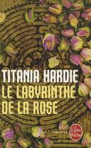 Le Labyrinthe de La Rose ebook