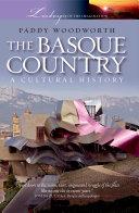 The Basque Country [Pdf/ePub] eBook