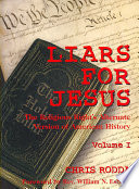 Liars for Jesus