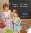 The Storyteller S Candle Book PDF