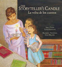 Pdf The Storyteller's Candle
