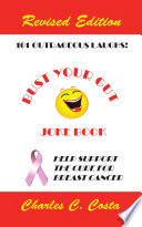 Bust Your Gut Joke Book