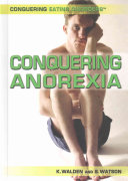 Conquering Anorexia ebook