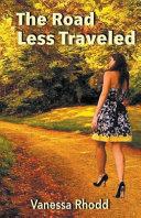 The Road Less Traveled Pdf/ePub eBook
