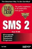MCSE SMS 2