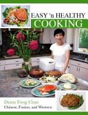 Easy  n Healthy Cooking