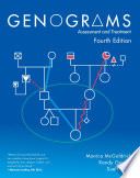 Genograms  Assessment and Treatment