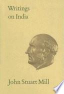 Writings On India