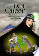 The Dark Queen  Game On Book One