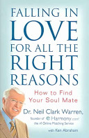 Pdf Falling in Love for All the Right Reasons