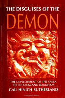 Pdf The Disguises of the Demon
