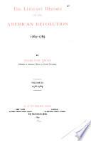 1776 1783