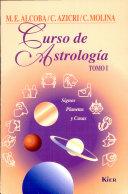 Curso de astrología: Signos, planetas, casas