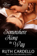 Somewhere Along the Way: The Andrades: Book Four