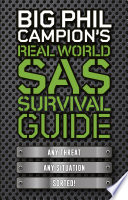 Real World SAS Survival Guide Book