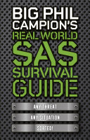Real World SAS Survival Guide