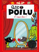 Pdf Petit Poilu - Tome 17 - A nous deux ! Telecharger