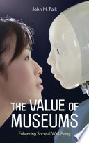 The Value of Museums