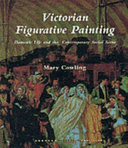 Victorian Figurative Painting