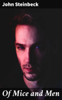 Pdf Of Mice and Men Telecharger