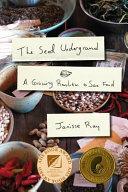 The Seed Underground Pdf/ePub eBook