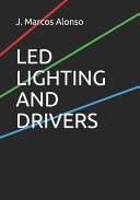 Led Lighting and Drivers Book