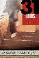 Pdf 31 Hours