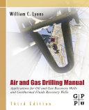 Pdf Air and Gas Drilling Manual