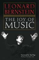 The Joy of Music