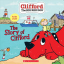 Welcome to Birdwell Island  Clifford  Book PDF