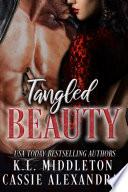 Tangled Beauty Free Billionaire Romance Thriller