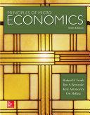 Principles Of Microeconomics Book PDF