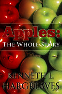 Apples: The Whole Story ebook