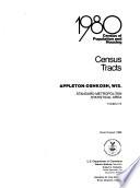 This Census Taker Pdf [Pdf/ePub] eBook