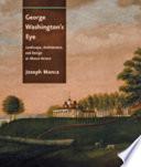 George Washington S Eye