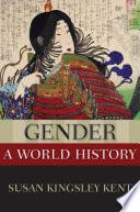 Gender A World History