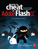 How to Cheat in Adobe Flash CC