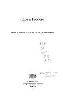 Eros in Folklore