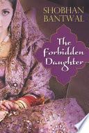 The Forbidden Daughter Pdf/ePub eBook