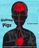 Guinea Pigs Pdf/ePub eBook