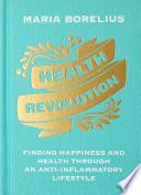 Health Revolution