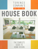 Terence Conran s New House Book