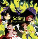 Disney Scary Storybook Collection [Pdf/ePub] eBook