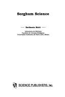 Sorghum Science