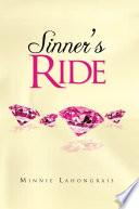 Sinner s Ride