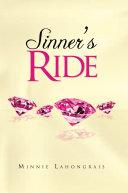 Sinner's Ride